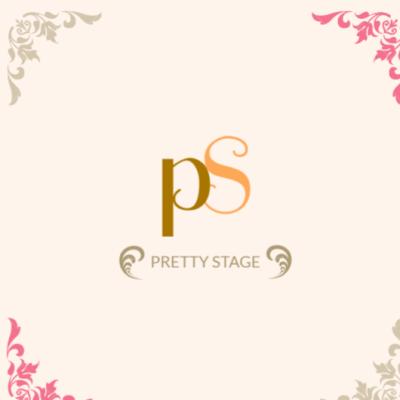 pretty stage