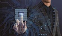 活用工業4.0和IoT增加營收 預見.未來智造