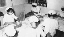 豪門兄弟翻臉5/從沿街發藥到便秘藥年賣2億顆 中美製藥全台最老