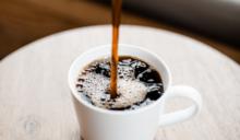 感冒了也能來一杯? 吃這十大類藥物想喝咖啡需特別注意