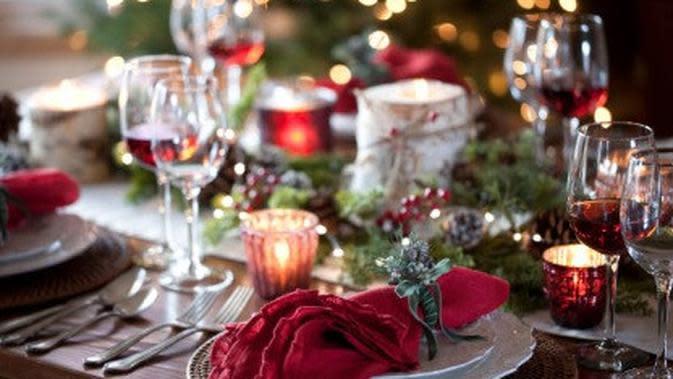 4 Kafe Romantis di Bandung untuk Lewati Malam Valentine