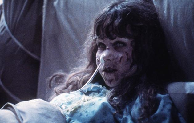 How real are exorcism movies?