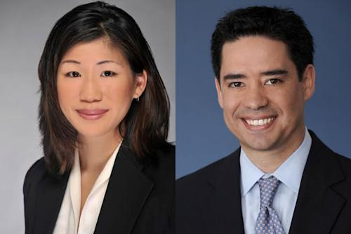 Fox Networks Promotes 2 Senior VPs, Distribution