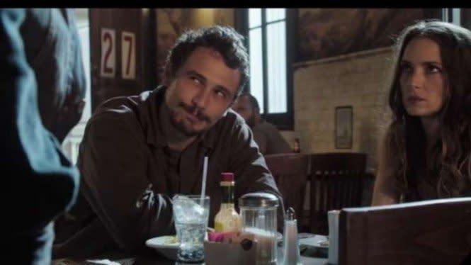 Sinopsis Film Homefront, Jason Statham Jadi Agen Penggerebekan Narkoba