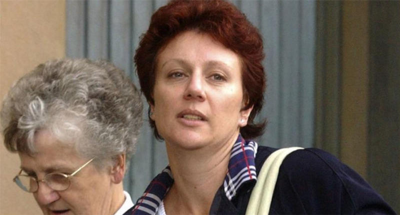 Serial baby killer Kathleen Folbigg will have her convictions reviewed by a former judge after questions were raised about the case against her and NSW Attorney-General Mark Speakman has spoken with Mr Craig Folbigg, former husband of Kathleen Folbigg