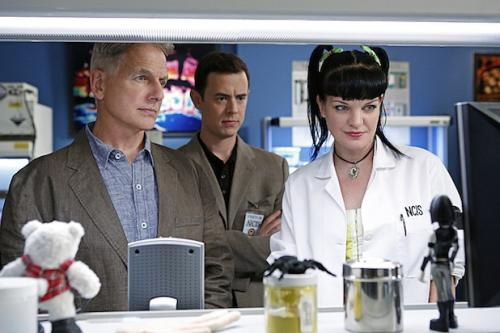 CBS Greenlights Backdoor Pilot for 'NCIS' New Orleans Spinoff