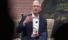 蘋果IDFA新政落地在即,游戲買量圈大地震