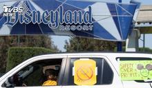 加州迪士尼難開放 員工:毀滅性的災難