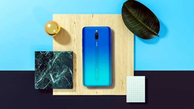 Masih Tanggal Muda Nih, Kuy, Cek Daftar Harga Ponsel Xiaomi