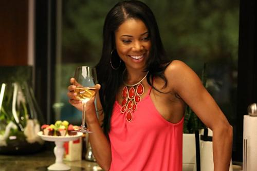 BET Renews 'Being Mary Jane' for Season 2