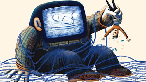 Cable's Secret Downgrade Fees: Big Operators Charge Subscribers to Switch to Cheaper TV Packages