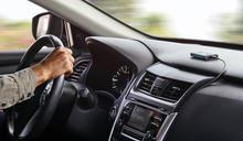亞馬遜 Echo Auto 能為你的愛車加上 Alexa 功能