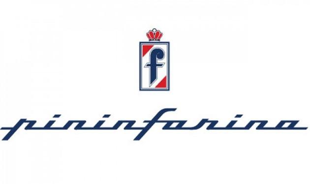 越南車廠聘請Pininfarina替旗下車款進行外觀設計