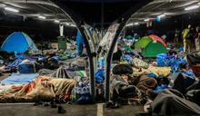 歐盟有意修改難民庇護申請 義大利喊讚