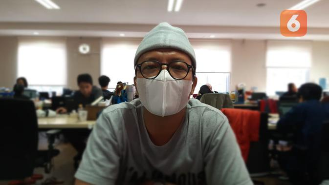 Kisah 2 Anak Vietnam Sumbang 20 Ribu Masker untuk Inggris Pakai Uang Angpao