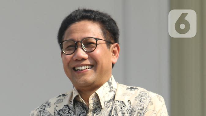 Mendes PDTT Minta Warga Kembalikan Dana BLT Jika Sudah Terima Bantuan Lain dari Pemerintah