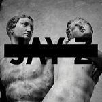 Week Ending July 14, 2013. Songs: Seven For Jay-Z