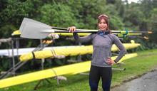 【要做,就要做到最好!】划船國手黃義婷二度挺過生涯重挫 堅持重回人生新巔峰