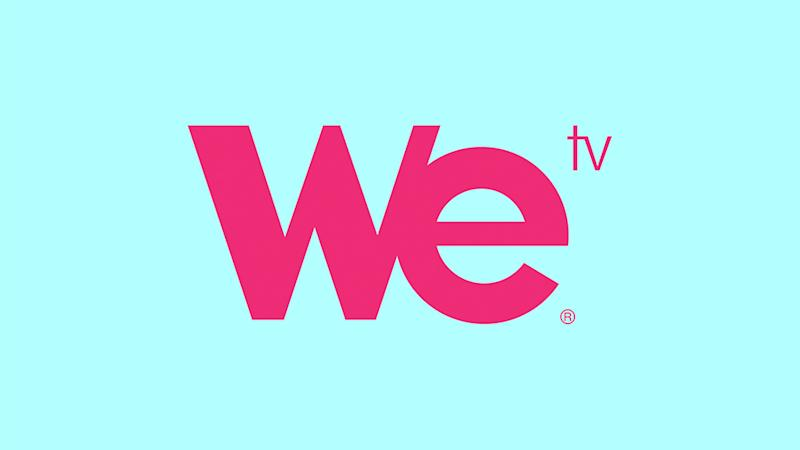 WE TV Branches into Scripted Biz With Richard LaGravenese