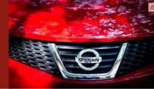 日產和Honda合併,催生新汽車巨頭?日本政府的盤算,業者和消費者埋單嗎