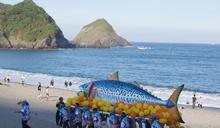 不用飛日本 9/27快來南方澳鯖魚祭感受祭典氛圍
