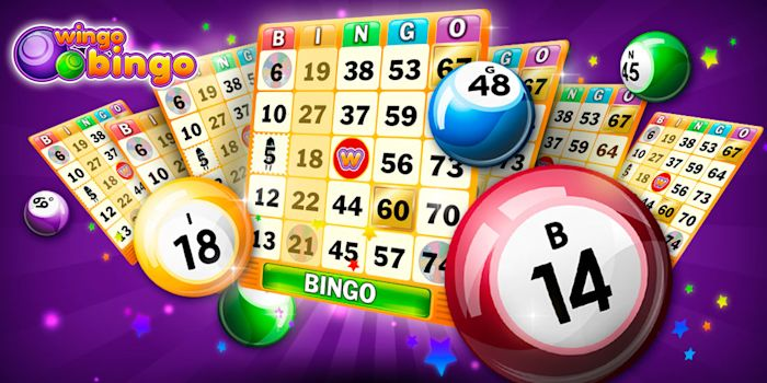 play free yahoo games download
