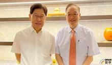 生華科新藥獲國際經費贊助 本季啟動攝護腺癌一期人體臨床