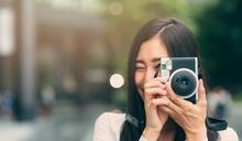 推薦十大微單眼相機人氣排行榜【2021年最新版】