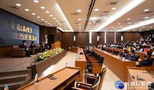 李登輝先生紀念座談會 談野百合世代民主改革歷程