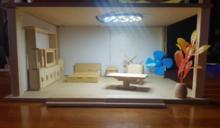 玩轉潔能實作創意 全國逾百青年團隊角逐「臺灣能」金獎