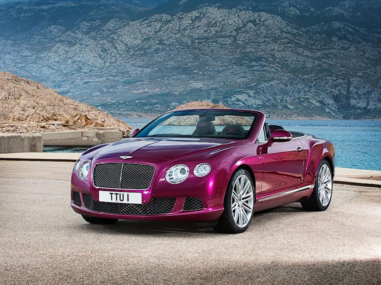 bentley-continental-gt-speed-cabrio
