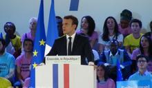 法國國會大選焦點:青年就業問題