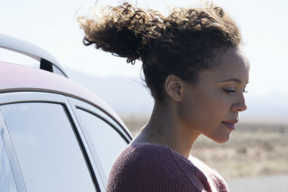 """<p>Here's a conundrum: This movie follows a mom whose daughter, after being bitten by a rattlesnake, is saved by a mysterious stranger. The stranger then demands that she take a life in return. Carmen Ejogo stars as the mom put in an impossible position. </p><p><a class=""""body-btn-link"""" href=""""https://www.netflix.com/title/81018455"""" target=""""_blank"""">WATCH NOW</a></p>"""