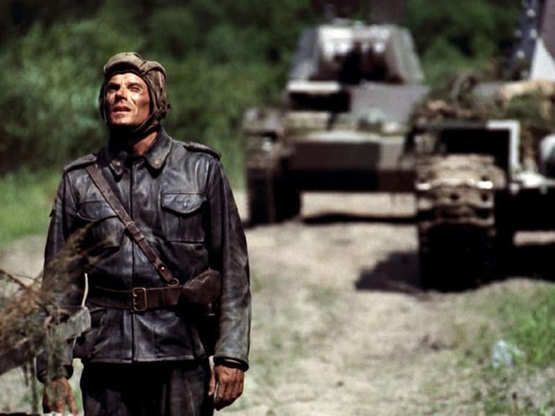 血戰1944