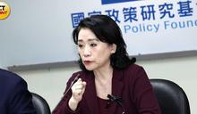 振興3倍券千億效益遭審計部打臉 李貴敏嗆:民進黨不要再吹了