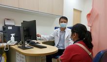 糞便潛血檢查大腸癌 提早發現才能早期治療