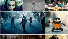 新年勵志一下!讓近10年最受讚譽的10部電影啟發人心