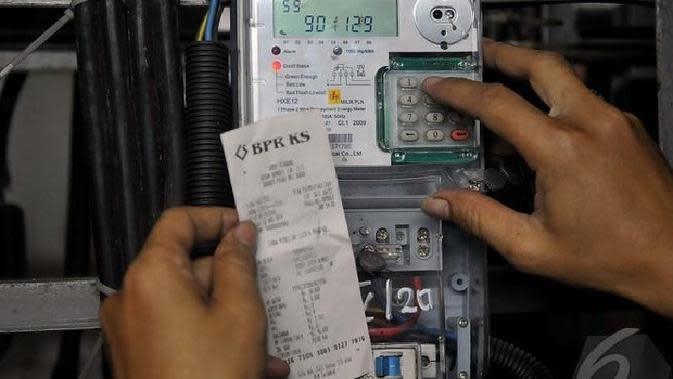 Harus diakui, pengeluaran paling besar untuk biaya operasional rumah Anda adalah tagihan listrik.
