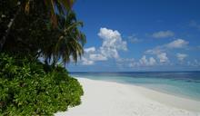 52萬人口的馬爾地夫欠中國24億美元 美麗小島成「一帶一路」新苦主