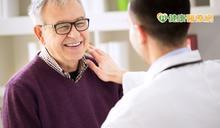保障癌友用藥安全 生物相似藥需有監測機制