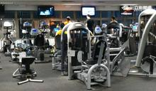 健身教練課貴怎一堆人上?內行不忍了
