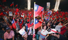 【Yahoo論壇/紀炫宇】美國期中選舉極端政治當道 台灣也要學嗎?