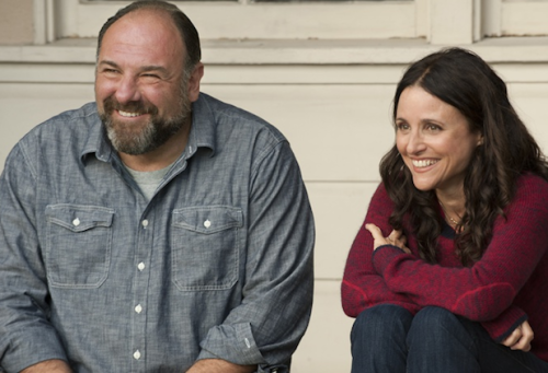 Independent Box Office: James Gandolfini's 'Enough Said' Picks Up Steam