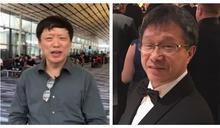 中國官媒總編酸言論自由 反遭他嗆爆