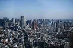 Majalah Jepang dicemooh karena saran kencan 'Socrates'