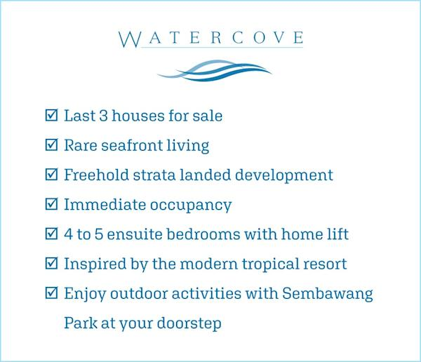 Watercove-Summary (002)