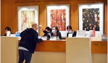 尖沙嘴帝苑酒店重開 員工順利完成隔離觀察