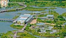 教育局邀團體鄰近濕地公園辦學 提供12年中小學內地課程