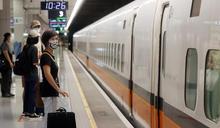 你認為高鐵開放自由座,是否也要同時開放站票?