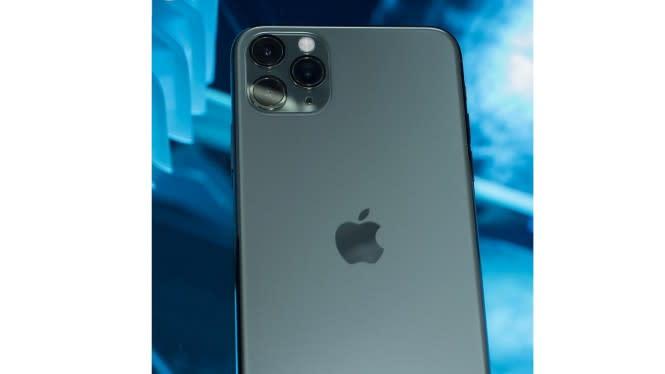 Ada Kabar Sedih Bagi yang Mau Beli iPhone 12